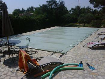 b ches de s curit piscine b ches d 39 hivernage piscine aqua pro piscine le pontet avignon. Black Bedroom Furniture Sets. Home Design Ideas